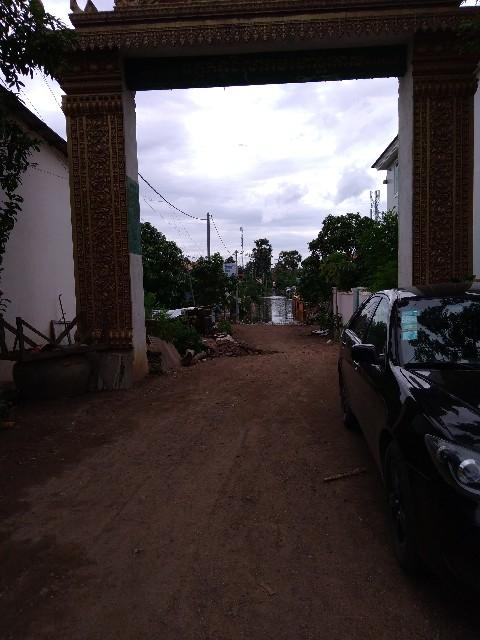 f:id:kampongcham2:20180811174825j:image