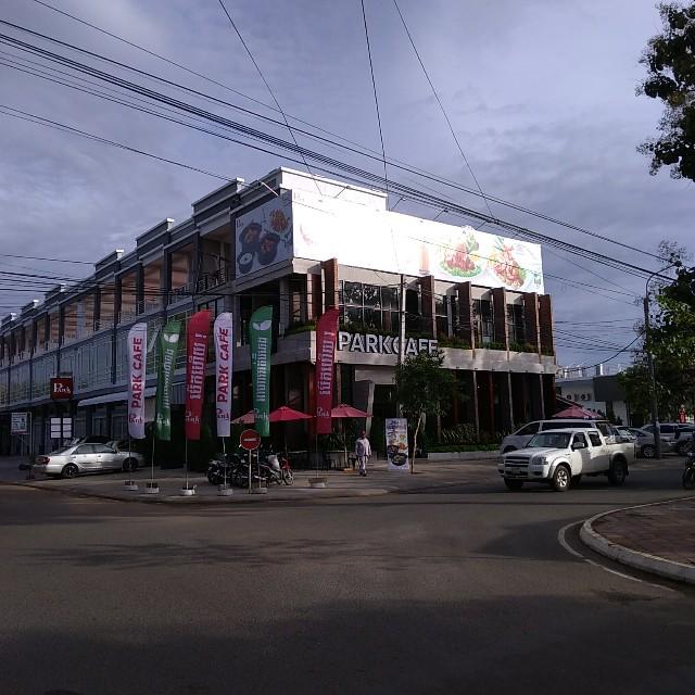 f:id:kampongcham2:20180829175809j:image