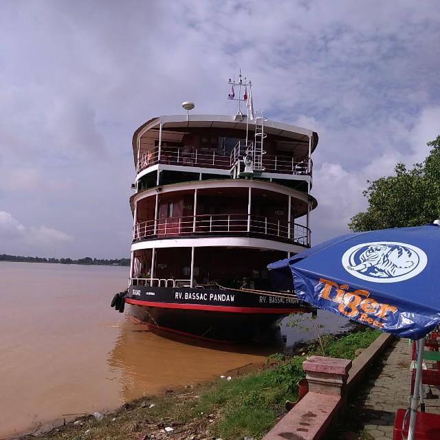 f:id:kampongcham2:20181009182722j:image