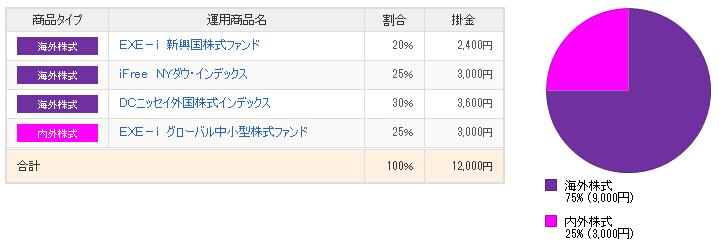 f:id:kamui-takashi:20180923221645p:plain