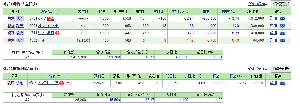 f:id:kamui-takashi:20191114212116p:plain