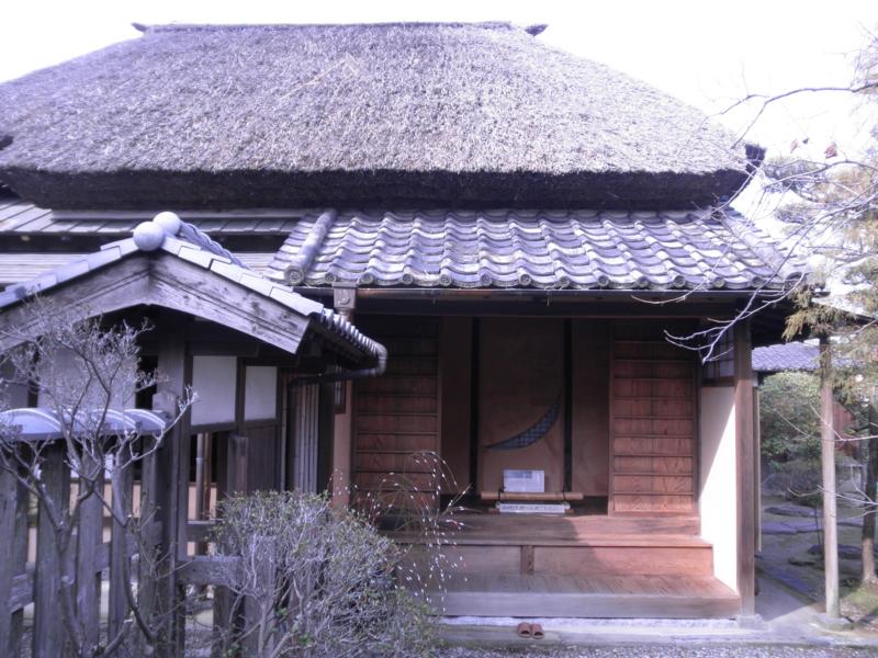 f:id:kan-emon1575:20140201105614j:plain