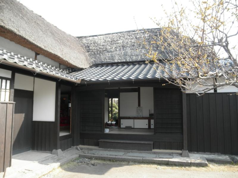 f:id:kan-emon1575:20150206095848j:plain
