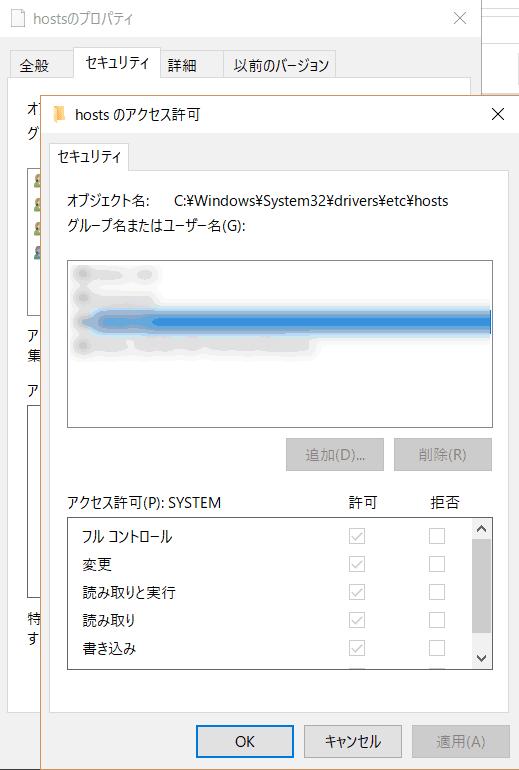 f:id:kan-getsu:20190503230004p:plain