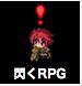 f:id:kan_kikuchi:20140323202817p:plain