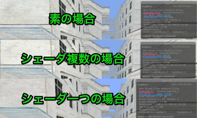f:id:kan_kikuchi:20141214101258j:plain