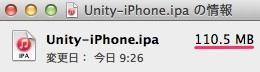 f:id:kan_kikuchi:20150131094937j:plain