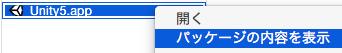 f:id:kan_kikuchi:20151020140318p:plain