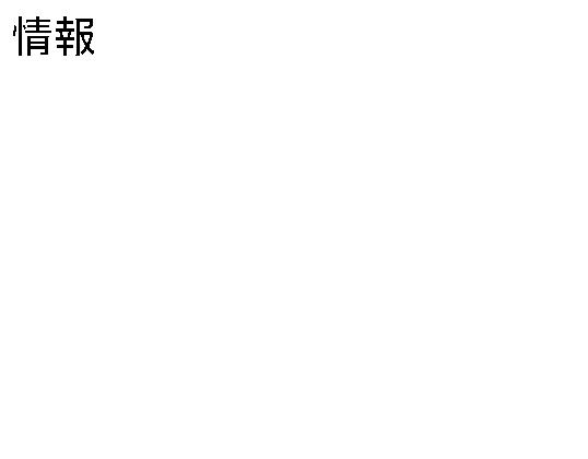 f:id:kan_kikuchi:20151117205622p:plain
