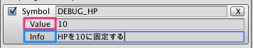 f:id:kan_kikuchi:20151203134234j:plain