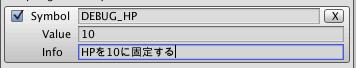 f:id:kan_kikuchi:20151203134820p:plain