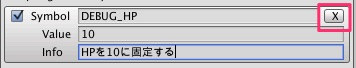 f:id:kan_kikuchi:20151203135536j:plain