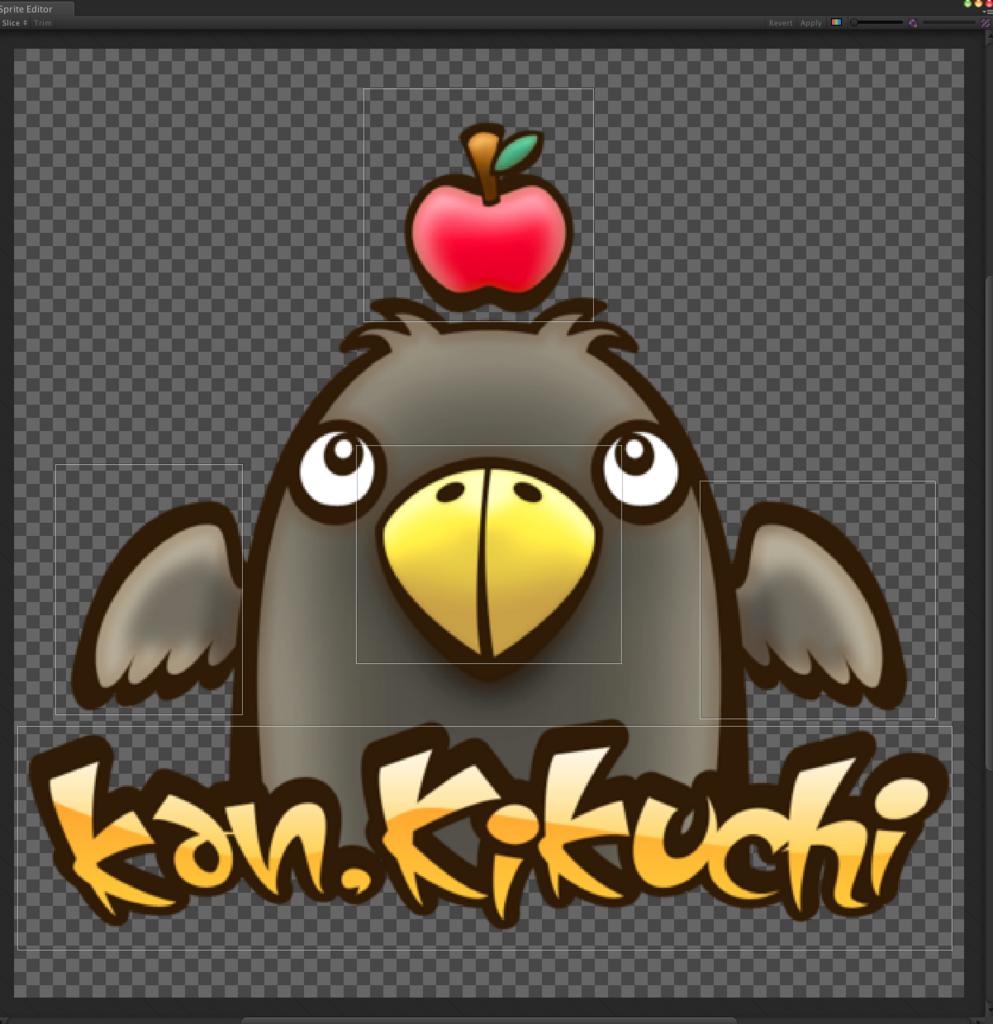 f:id:kan_kikuchi:20170330141748p:plain