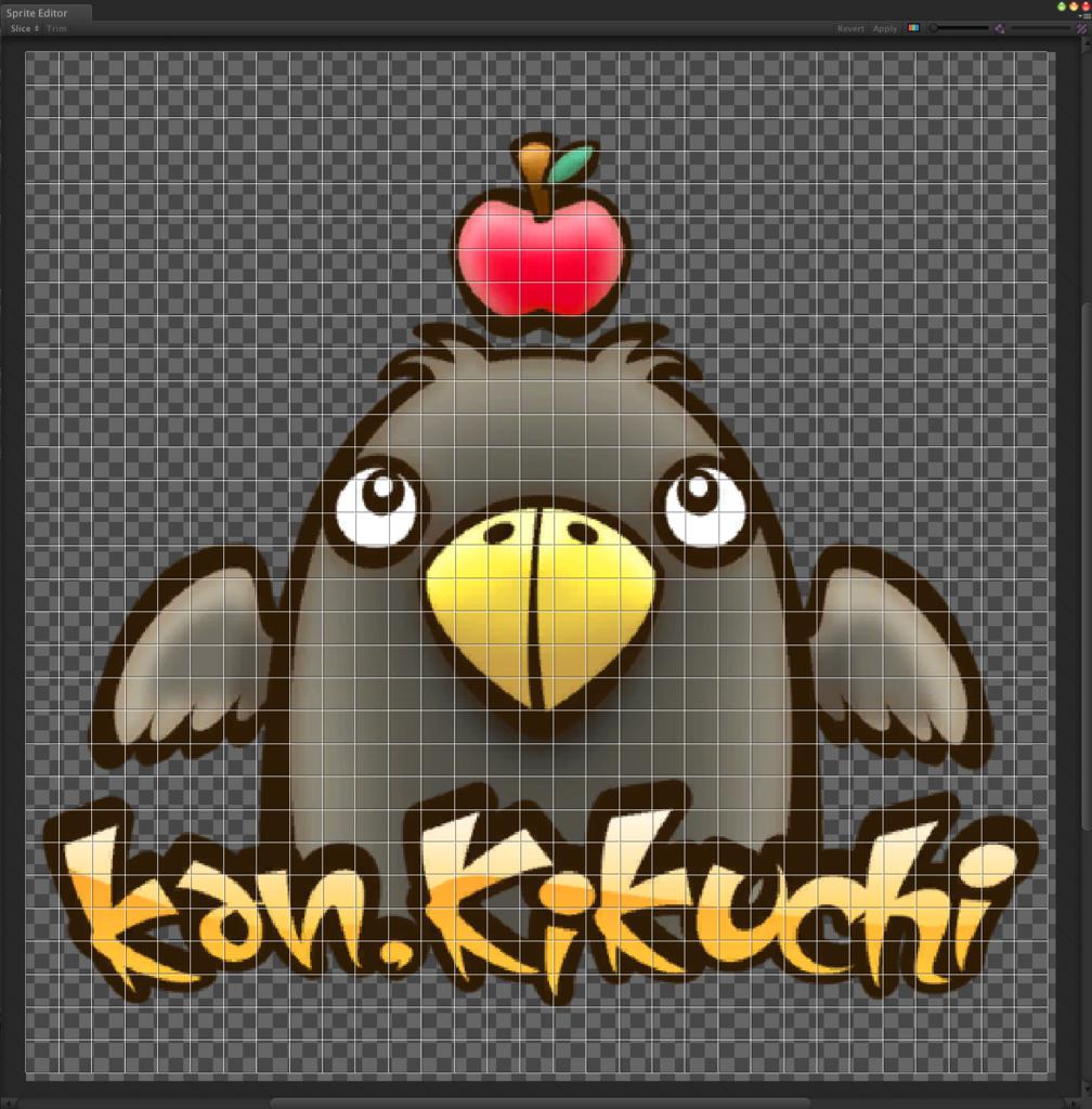 f:id:kan_kikuchi:20170330181430p:plain