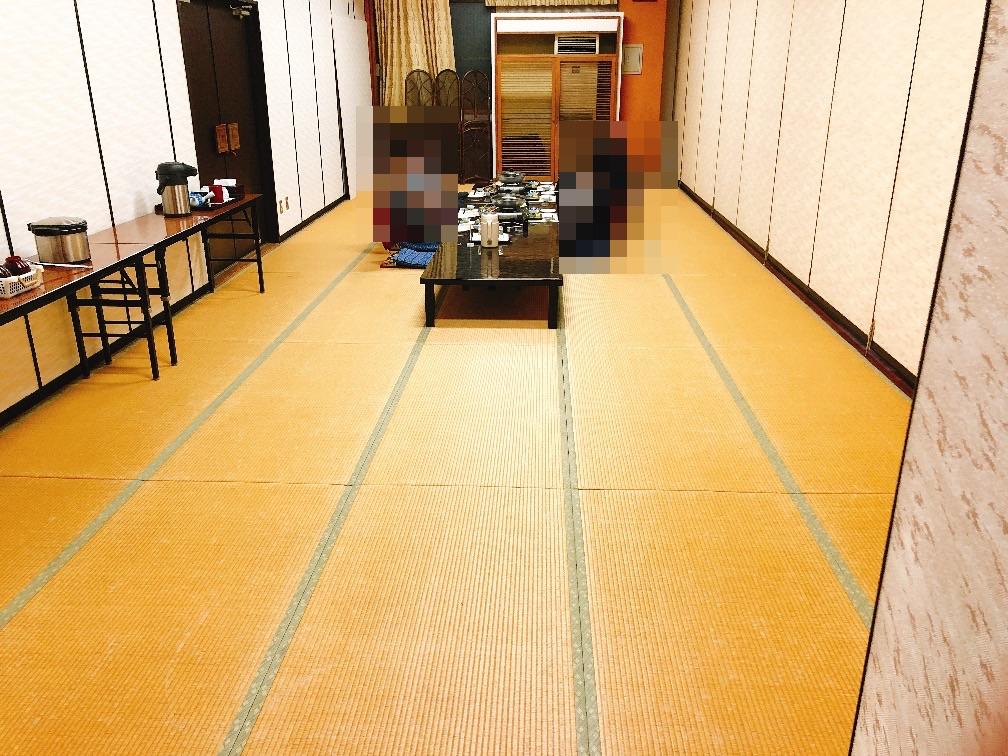 f:id:kan_kikuchi:20171225090141j:plain