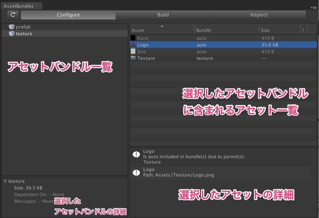 f:id:kan_kikuchi:20180108072752j:plain