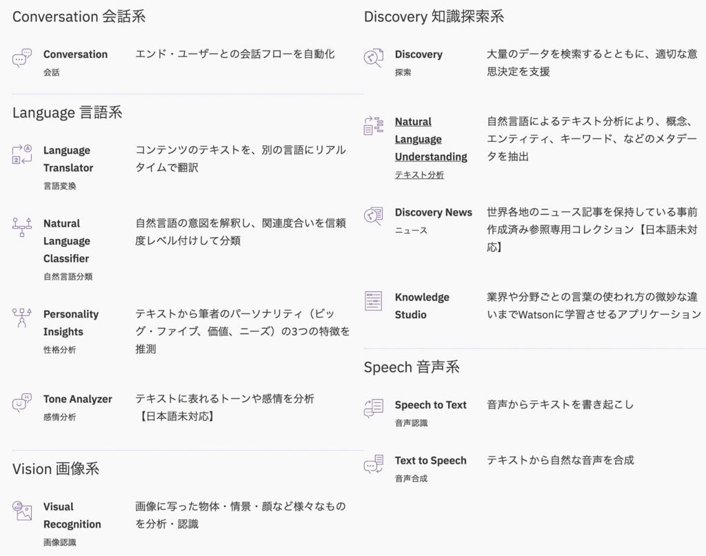 f:id:kan_kikuchi:20180411095046j:plain
