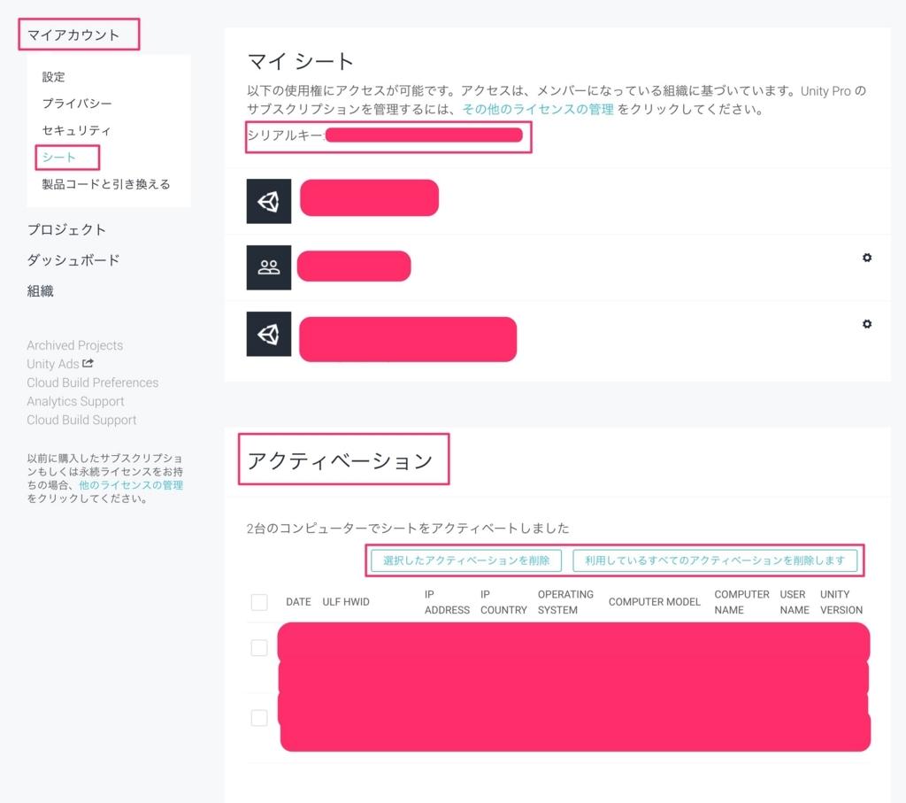 f:id:kan_kikuchi:20180626184736j:plain