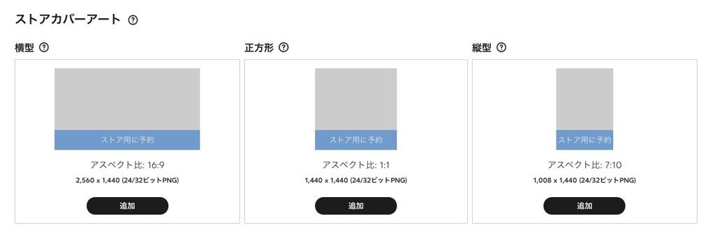 f:id:kan_kikuchi:20181016141018j:plain