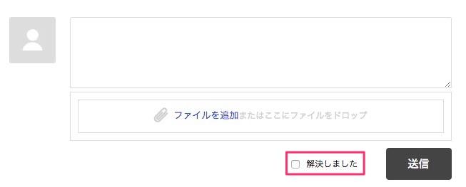 f:id:kan_kikuchi:20181024084556j:plain