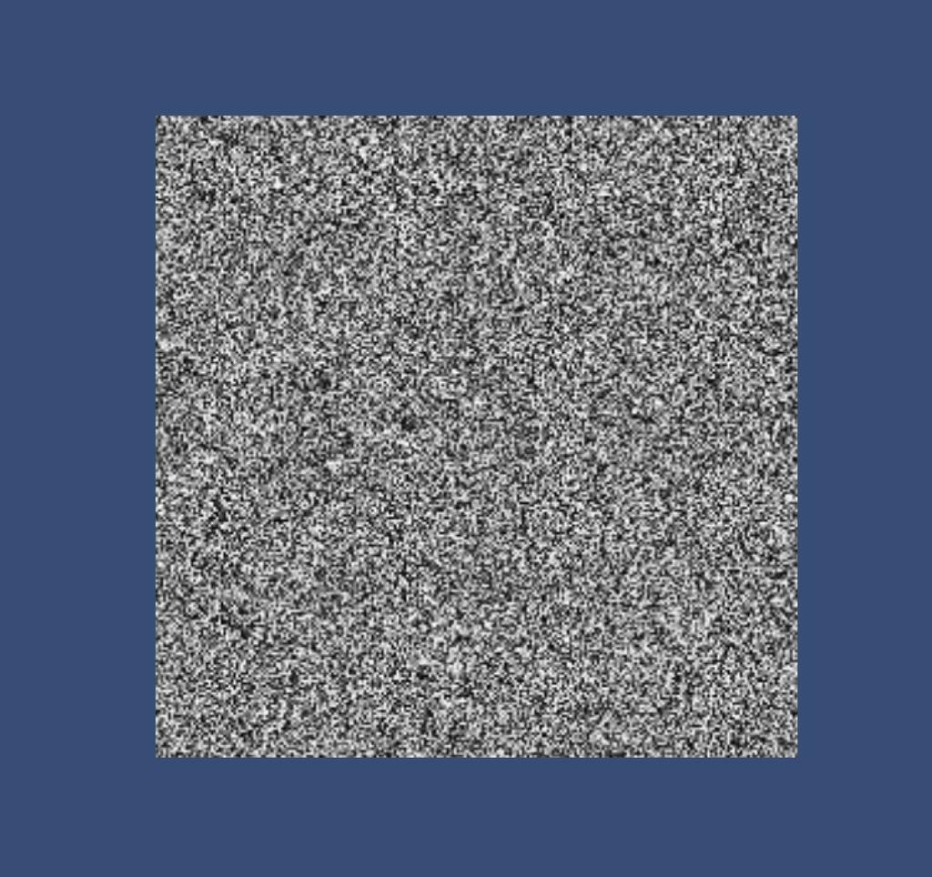 f:id:kan_kikuchi:20181223164225j:plain