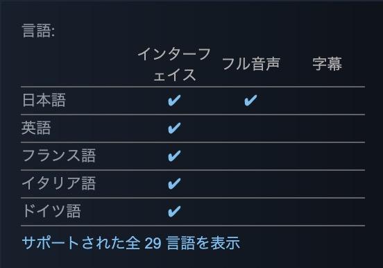 f:id:kan_kikuchi:20190519062536j:plain