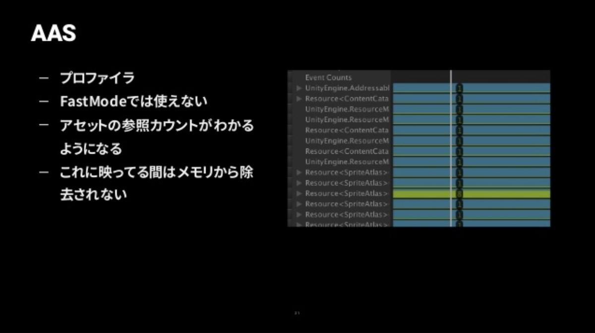 f:id:kan_kikuchi:20191024043215j:plain