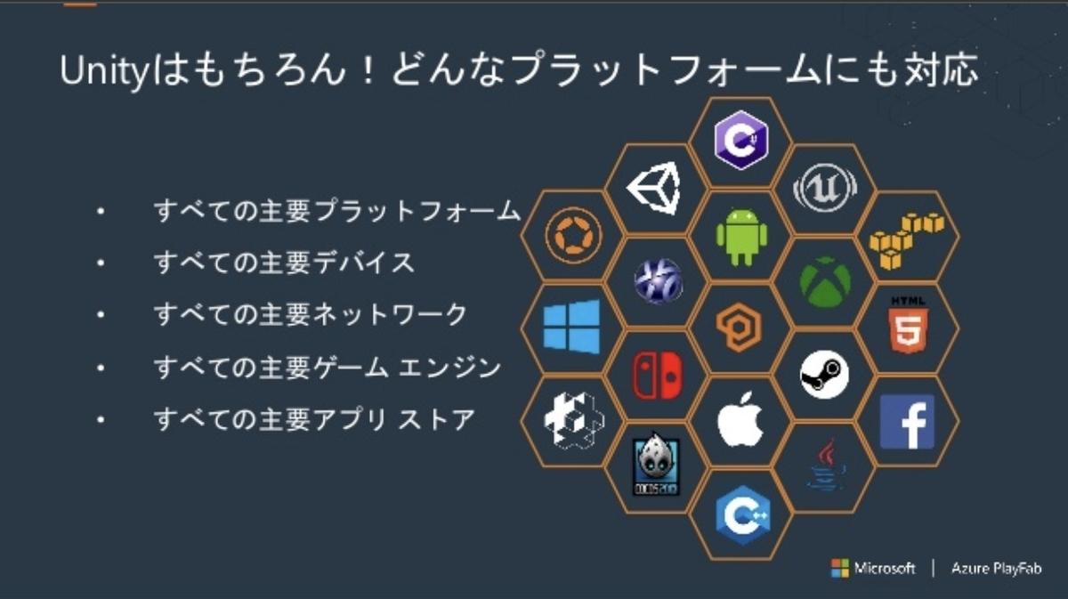 f:id:kan_kikuchi:20191030073851j:plain