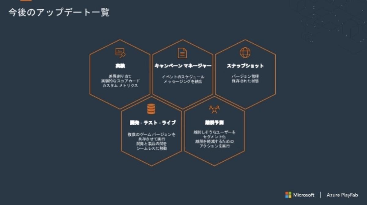 f:id:kan_kikuchi:20191101075644j:plain