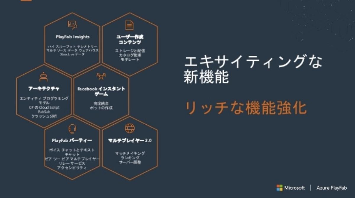f:id:kan_kikuchi:20191101075648j:plain