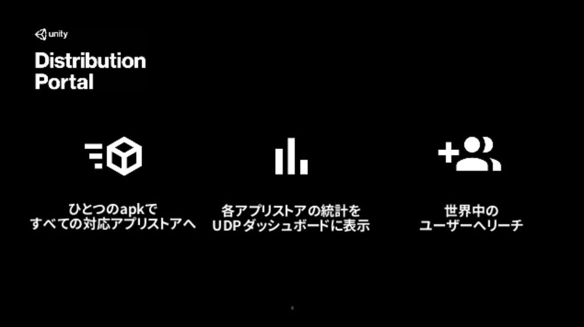 f:id:kan_kikuchi:20191121140442j:plain