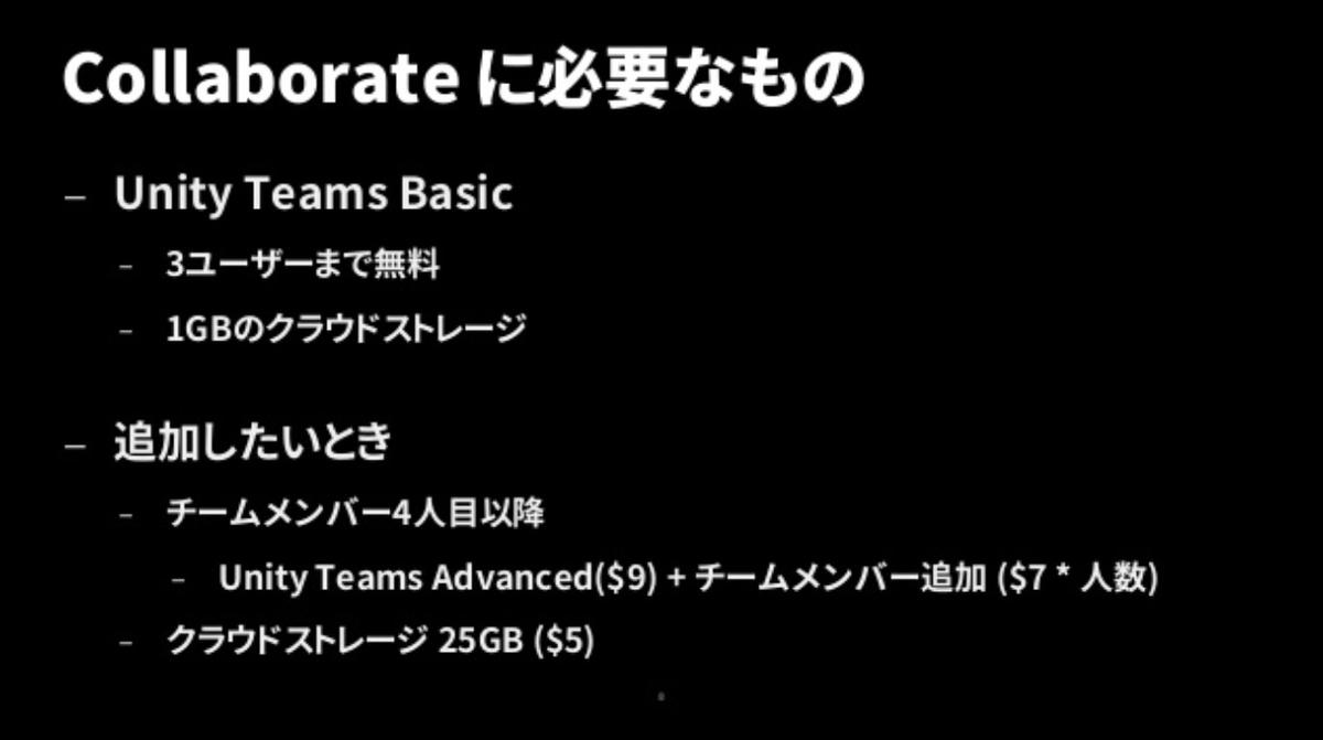 f:id:kan_kikuchi:20191128184222j:plain
