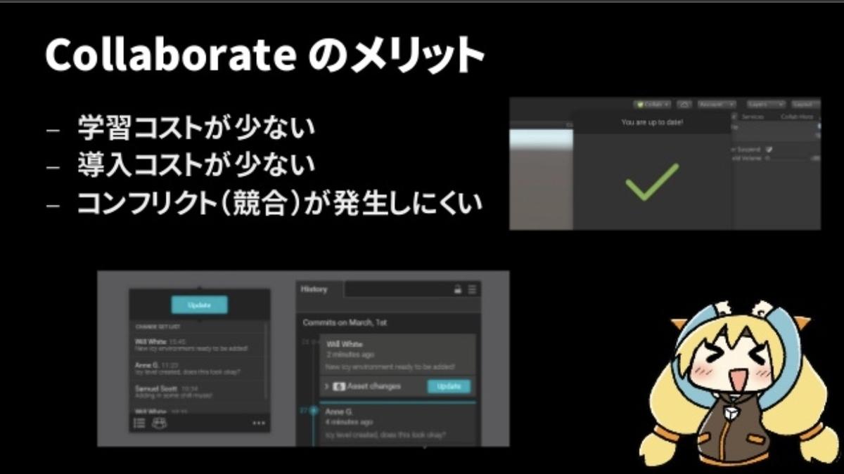 f:id:kan_kikuchi:20191128184439j:plain