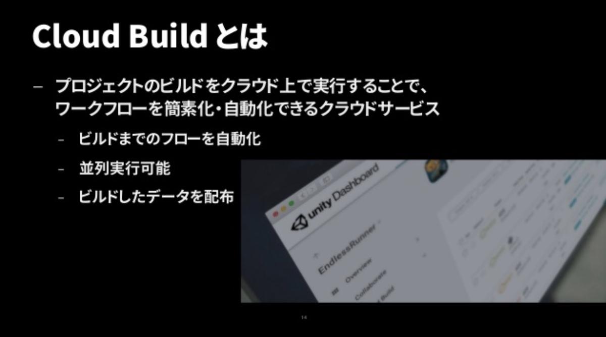 f:id:kan_kikuchi:20191128190206j:plain