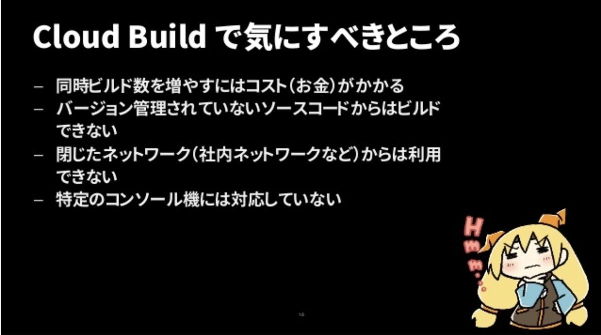 f:id:kan_kikuchi:20191130055539j:plain