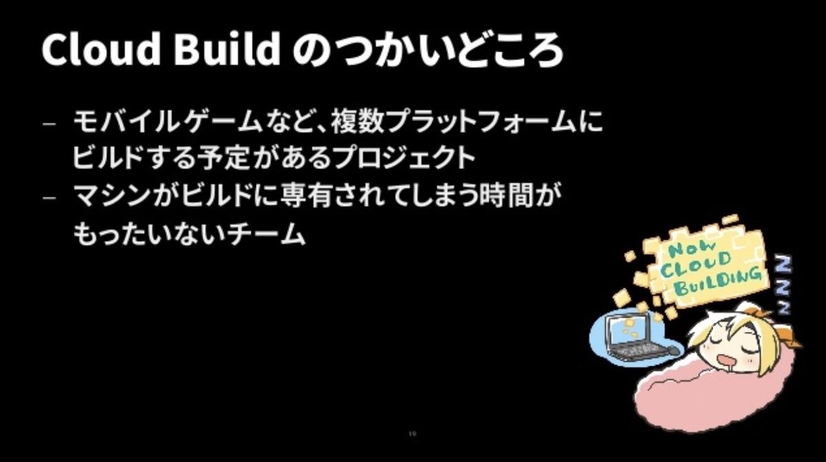 f:id:kan_kikuchi:20191130130845j:plain