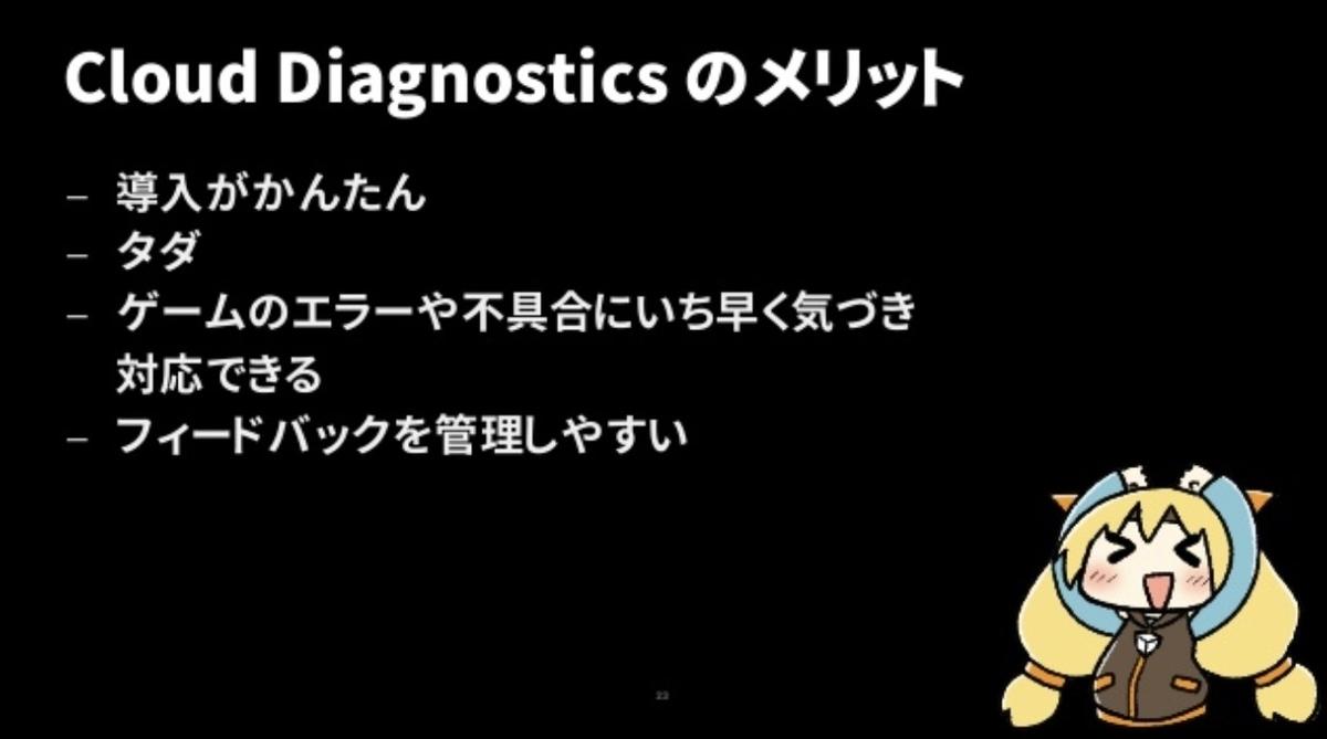 f:id:kan_kikuchi:20191130131835j:plain