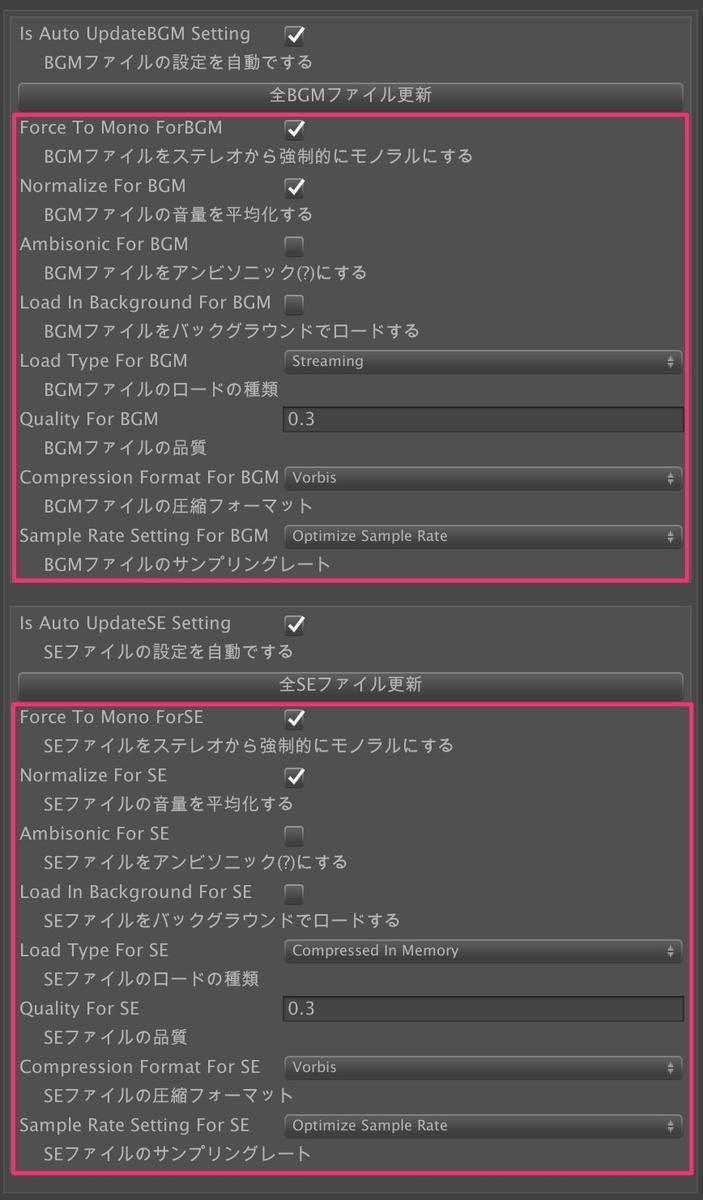f:id:kan_kikuchi:20191212180822j:plain