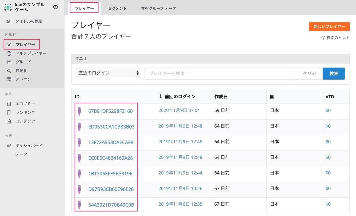 f:id:kan_kikuchi:20200113063149j:plain