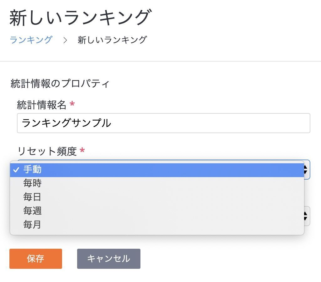 f:id:kan_kikuchi:20200114045550j:plain