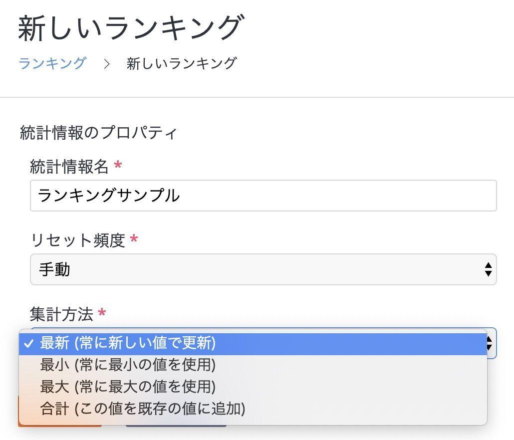 f:id:kan_kikuchi:20200114045559j:plain