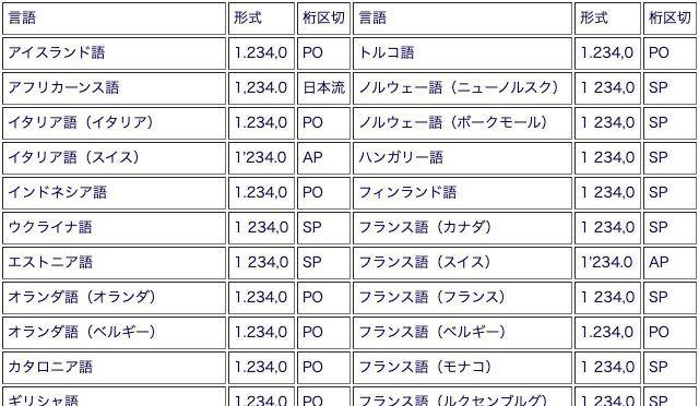 f:id:kan_kikuchi:20200720071454j:plain