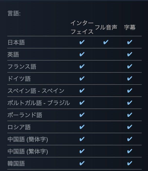 f:id:kan_kikuchi:20200727082246j:plain