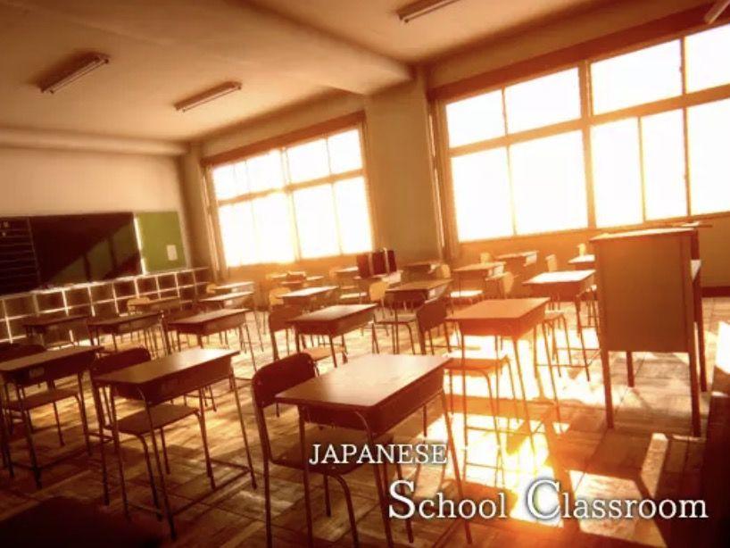 f:id:kan_kikuchi:20200728063316j:plain