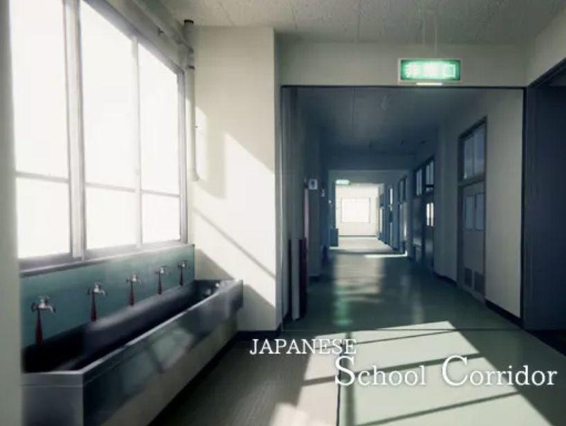 f:id:kan_kikuchi:20200728063326j:plain