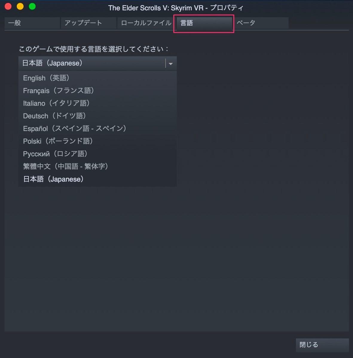 f:id:kan_kikuchi:20200729061234j:plain