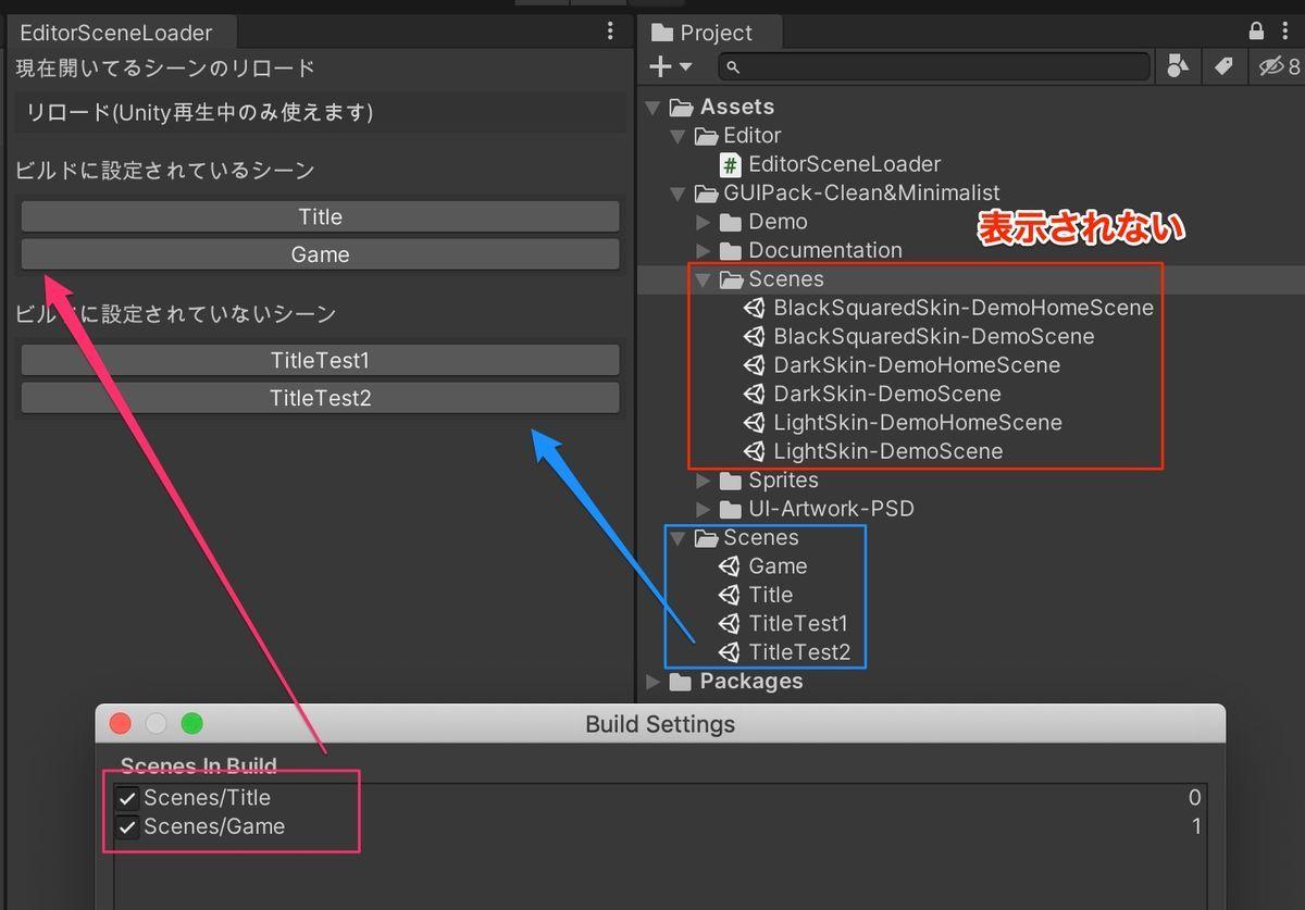 f:id:kan_kikuchi:20200908074342j:plain