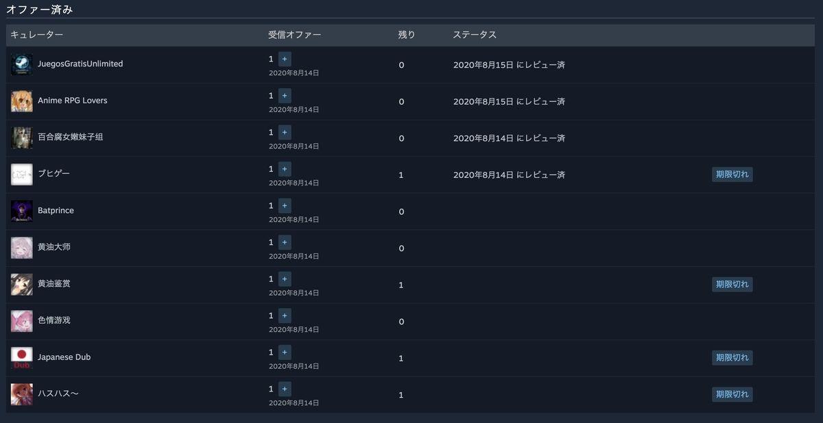 f:id:kan_kikuchi:20201108174842j:plain
