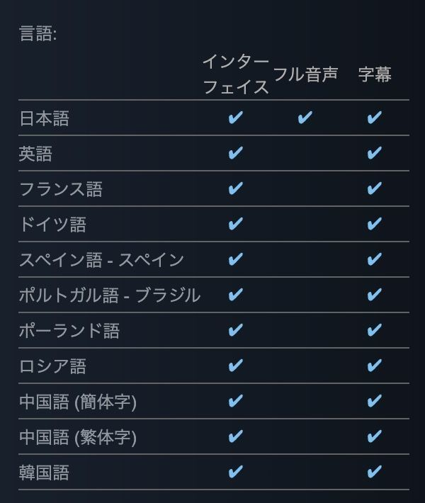f:id:kan_kikuchi:20201108203026j:plain