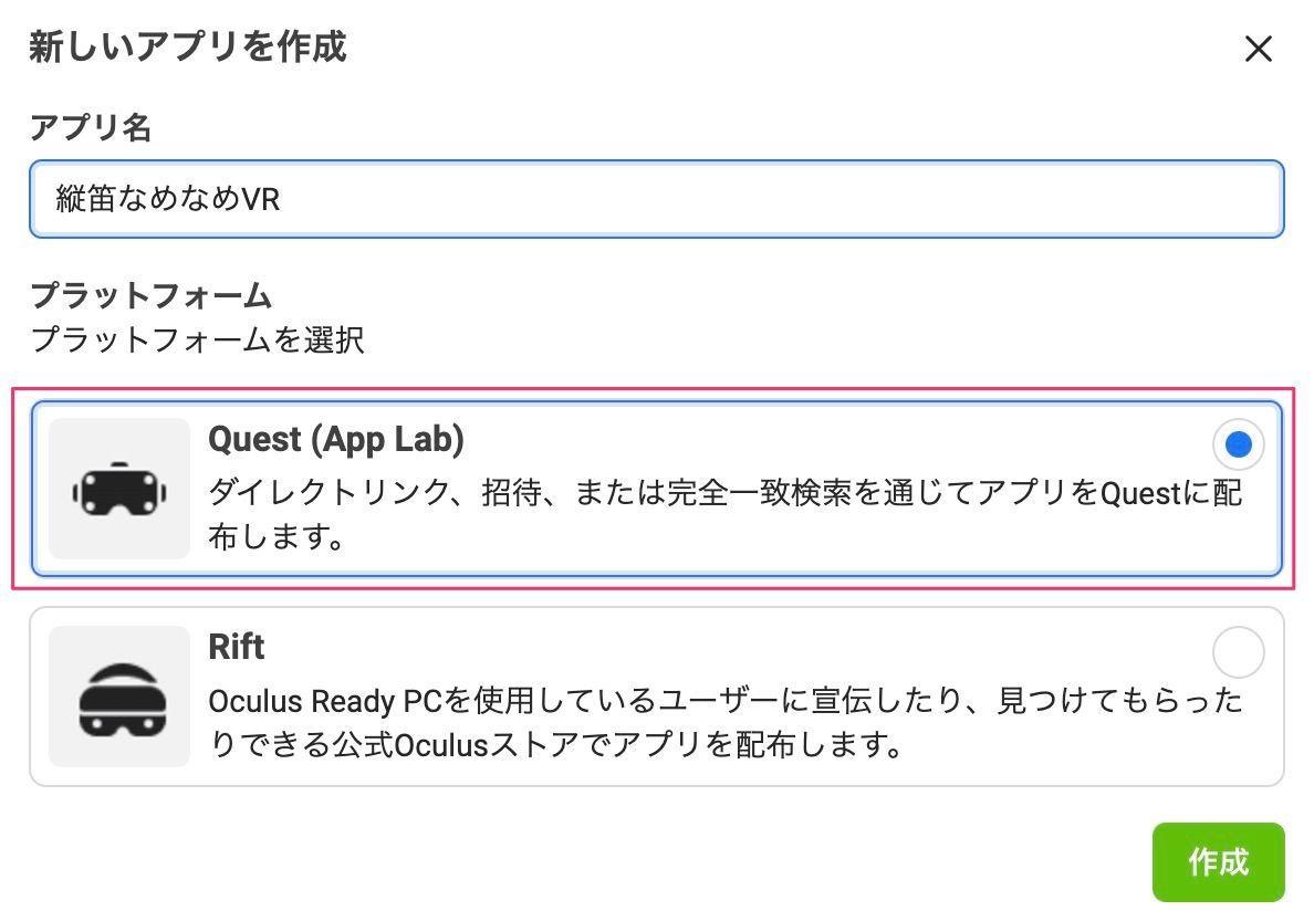 f:id:kan_kikuchi:20210204065414j:plain